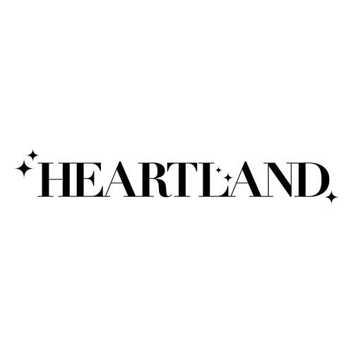 HEARTLAND's avatar