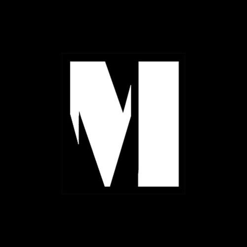 MikeWellsMastering's avatar