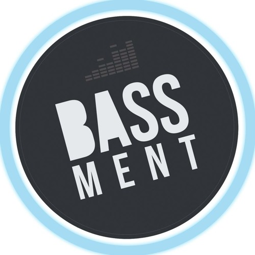 BassMent's avatar