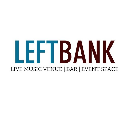 LEFTBANK's avatar