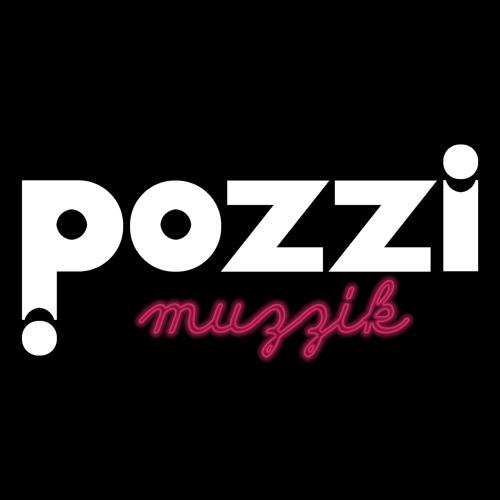 Pozzi Muzzik's avatar