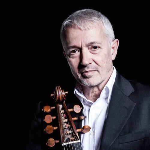 Alberto Rasi's avatar