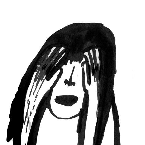 DEAD JAPRA's avatar