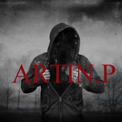 Dj Artin.P's avatar