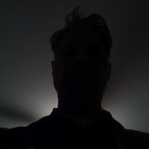Peter Baca's avatar