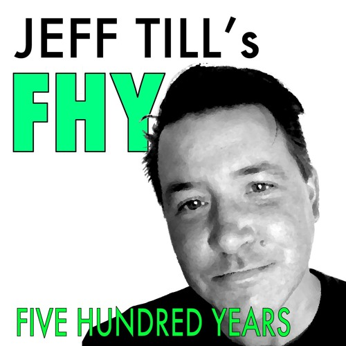Jeff Till - FHY live free's avatar