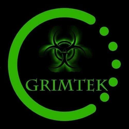 GRIMTEK's avatar