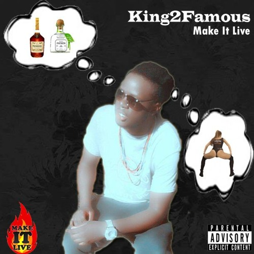 King2Famous's avatar