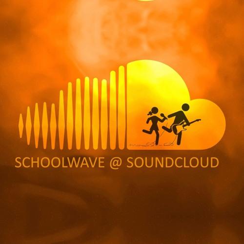 Schoolwave's avatar