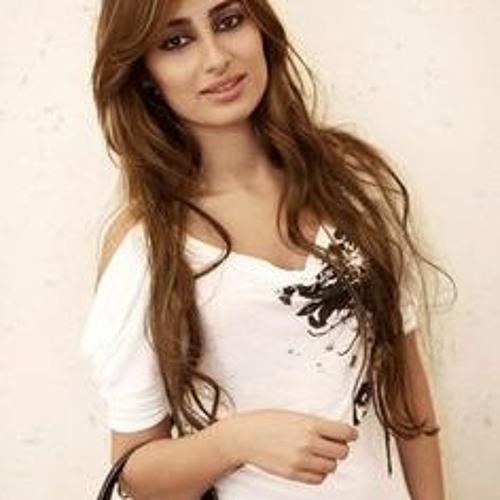 Sakshi Gupta's avatar