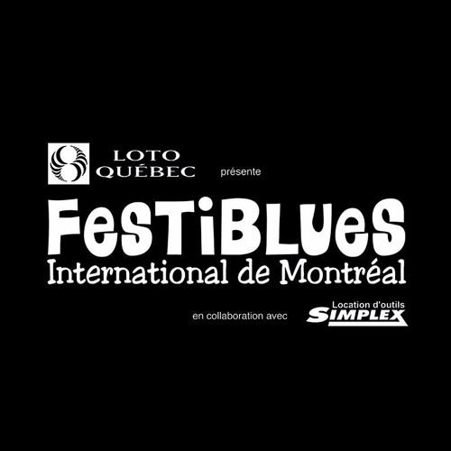 FestiBlues's avatar