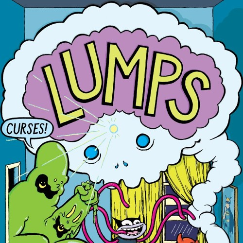 LUMPS's avatar