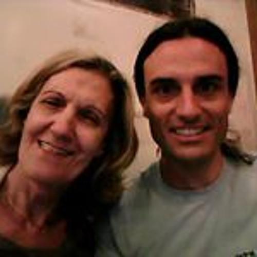 Luciana Ventura's avatar