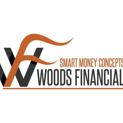 Chesapeake Woods Financial Radio Commercials