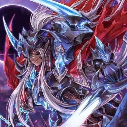 Enigmatic Silhouette's avatar