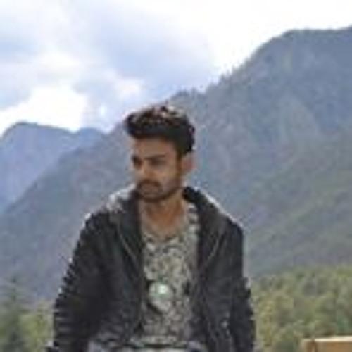 Akshay Singh Suryavanshi's avatar