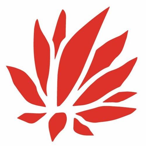 Lotus World Music & Arts Festival's avatar