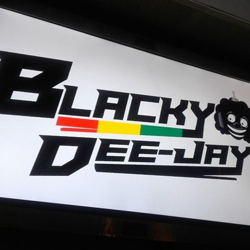 BlackiDj's avatar