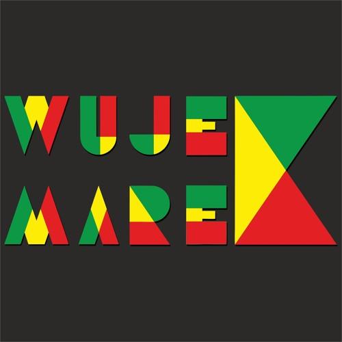 Wujek-Marek's avatar