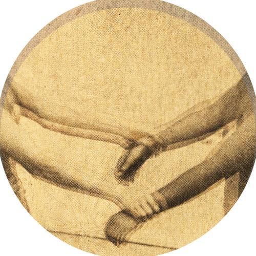 ªrjang's avatar