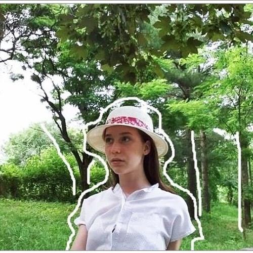 Diana Smeu's avatar