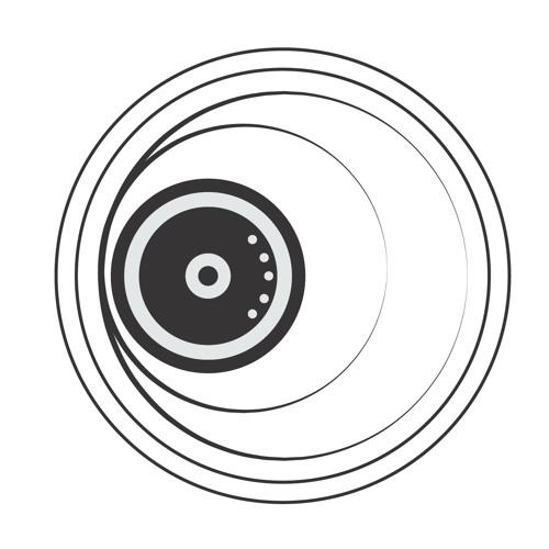 STEREOKNOB's avatar
