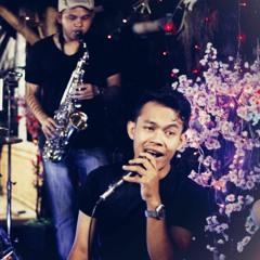 Sonny B Anwar