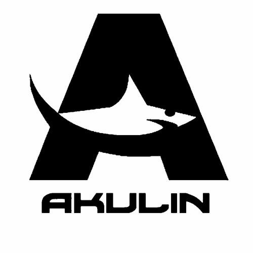 Akulin's avatar