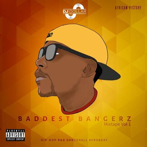 DJ-Dollar Senegal's avatar