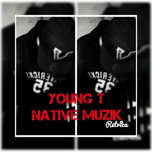 Young T's avatar