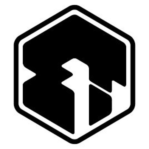 tobacco's avatar