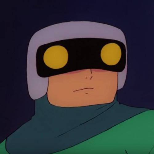 Xatu Xedo's avatar
