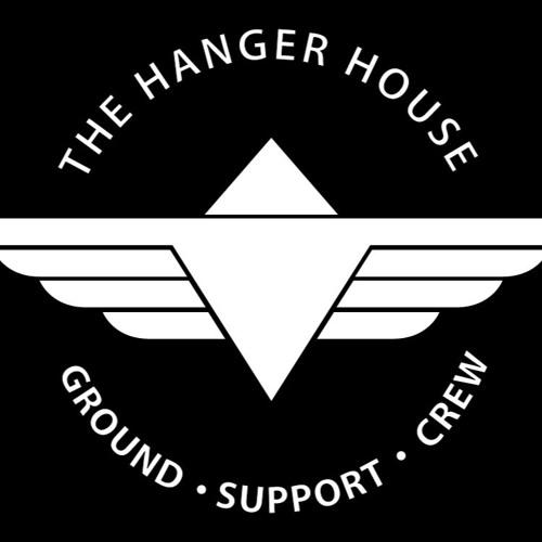 The Hanger House's avatar