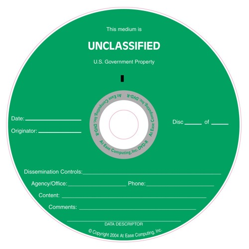 Unclassified Reposts's avatar