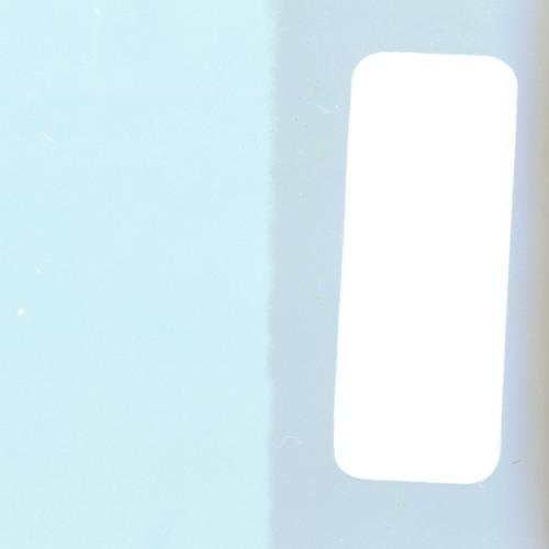 embra's avatar