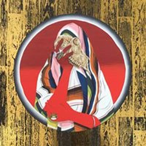 Amir H Fallah's avatar
