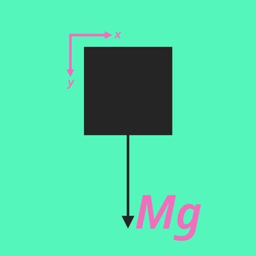 Of Mass M's avatar