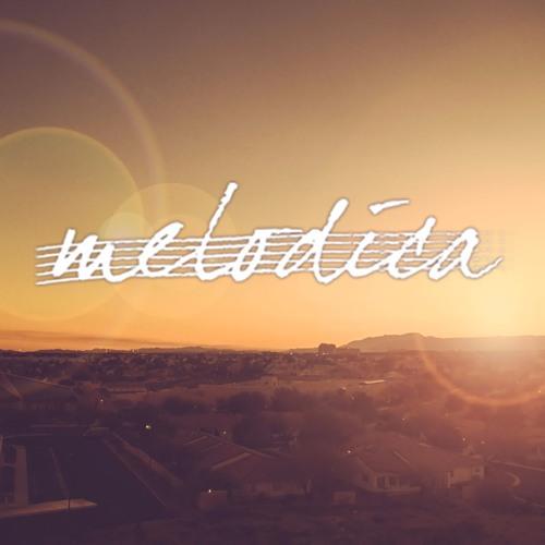 Melodica Recordings's avatar