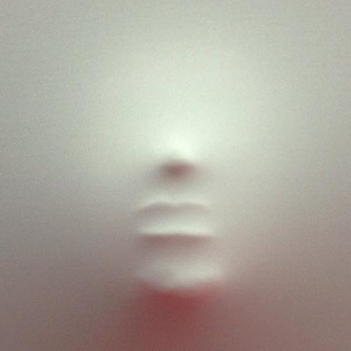 Jamez Osborne's avatar