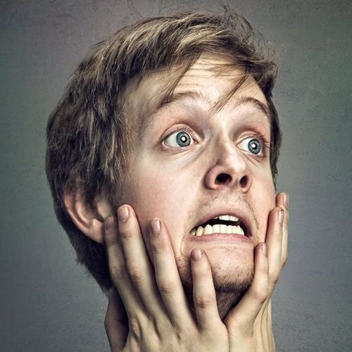 Phil Hamilton 4's avatar