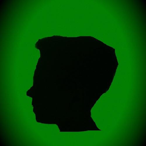 Alugams's avatar