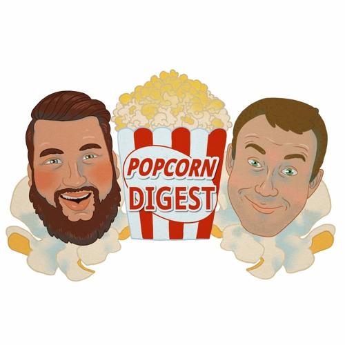 Popcorn Digest's avatar