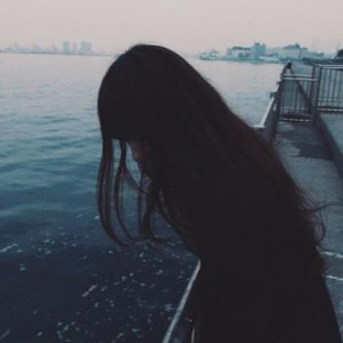 gh.'s avatar