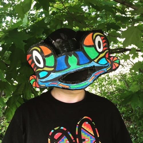 Treelo's avatar