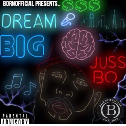 jussBO's avatar