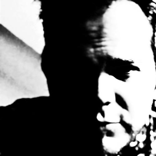 MeinKrieg's avatar