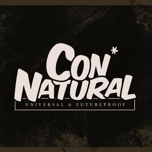 CON*NATURAL's avatar
