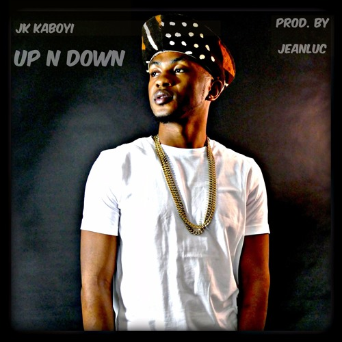 jk kaboyi's avatar