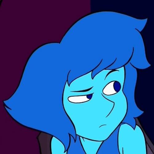 MultiEevee's avatar