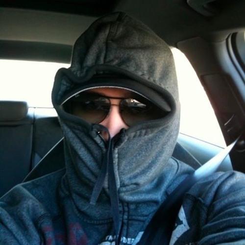 Chaz M's avatar